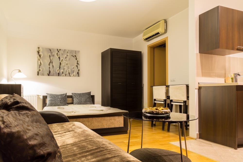Home   Hotel Gozsdu Court***